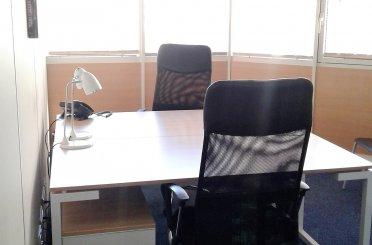 Bureau 56 B Location Bureau et Salle de Runion Nice