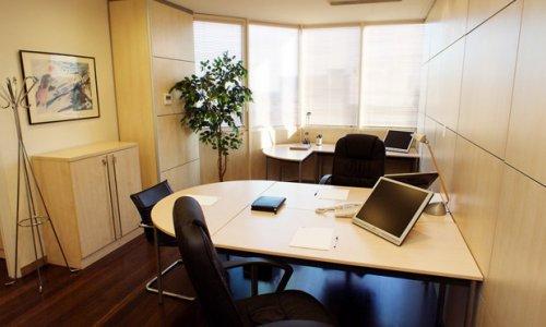 ⇒ location de bureaux et domiciliation commerciale à nice